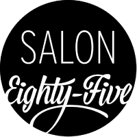 Salon Eighty-Five